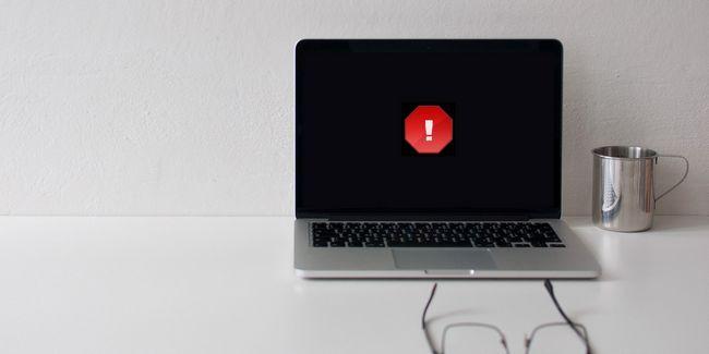 Corrigir o seu próprio mac: um guia de solução de problemas