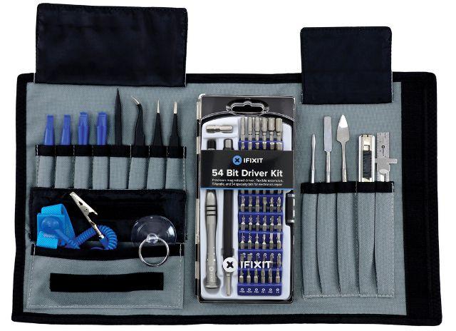 pró-toolkit