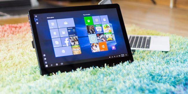 Gechic 1503i on-lap multitouch portátil revisão do monitor