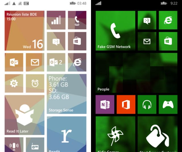 -Muo-wp81 startscreen-3rdparty