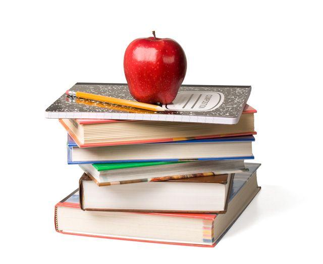 school_shutterstock_58880507