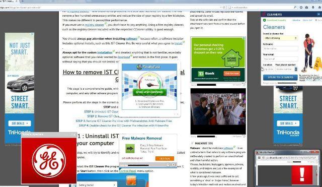 navegador-diretor