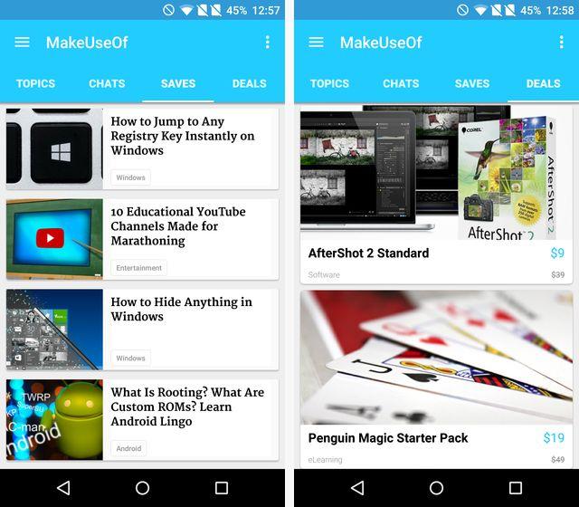 muo-app-5