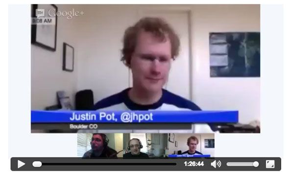 rich snippets Google Video