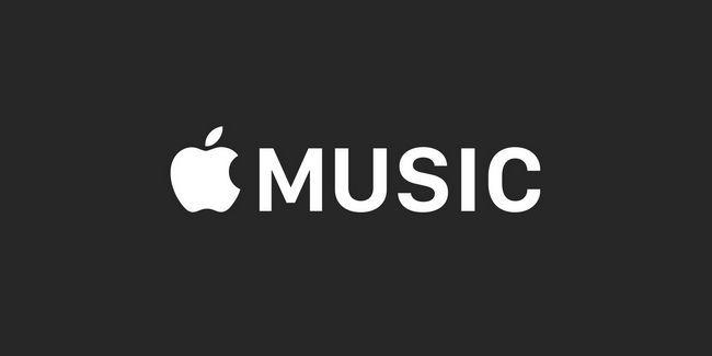 Começando com música de maçã - o que você precisa saber