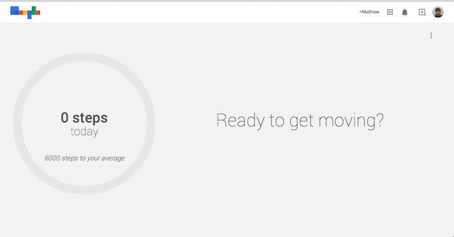 googlefit-desktop