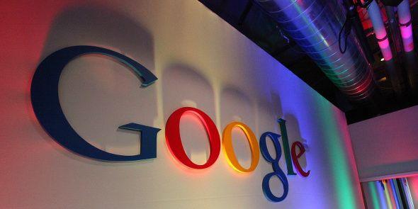 boletim-google-logo