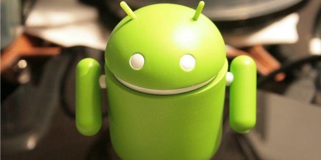 Droid atende hdmi: como (e porquê) para conectar seu telefone android para sua tv