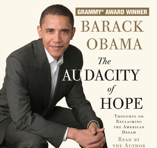audacity-de-esperança-obama