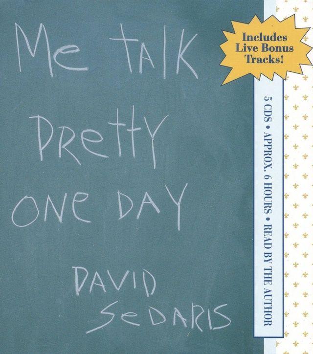 me-talk-pretty-um-dia-david-sedaris