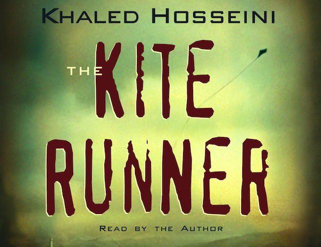 o kite-corredor