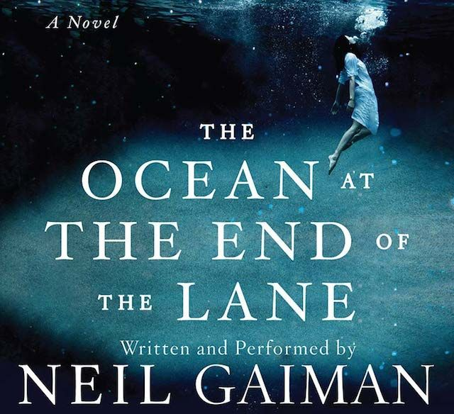 oceano-at-a-end-of-the-lane-neil-gaiman
