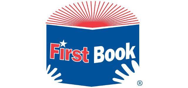 primeiro-book