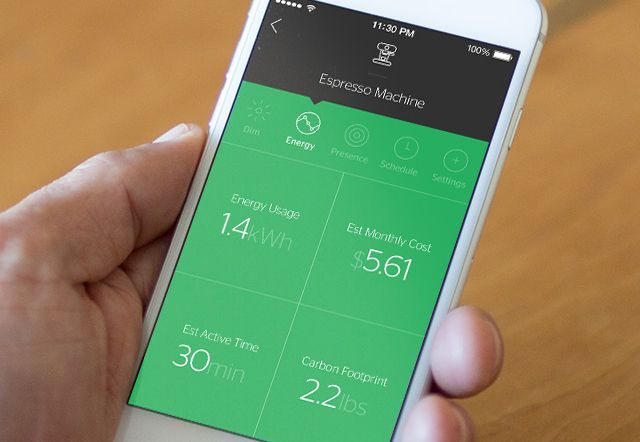 zuli app