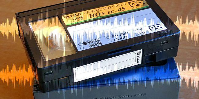 Veja como corrigir facilmente áudio atraso