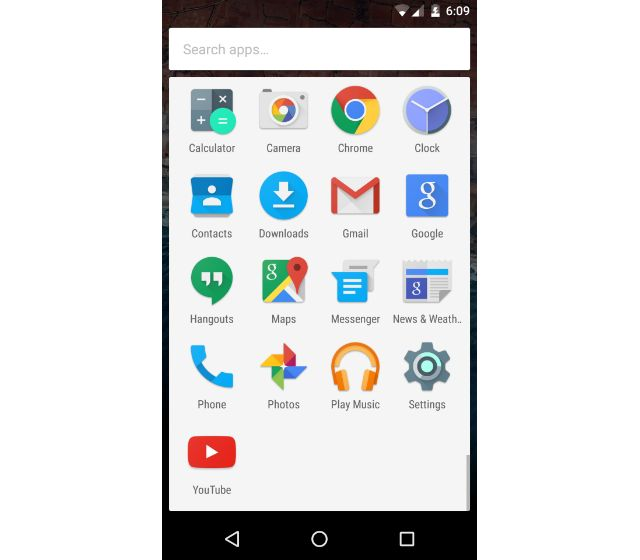 AndroidWithoutGoogle-Nexus-Após