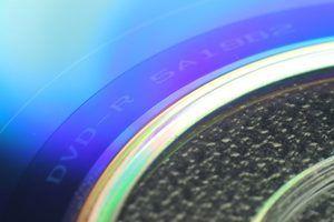 Um sistema do carro DVD funcionando corretamente pode manter os passageiros entretidos em viagens longas.