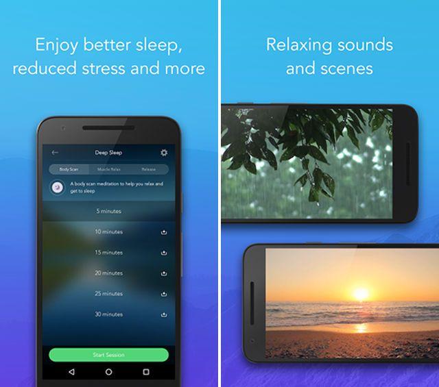 meditação-app-calma