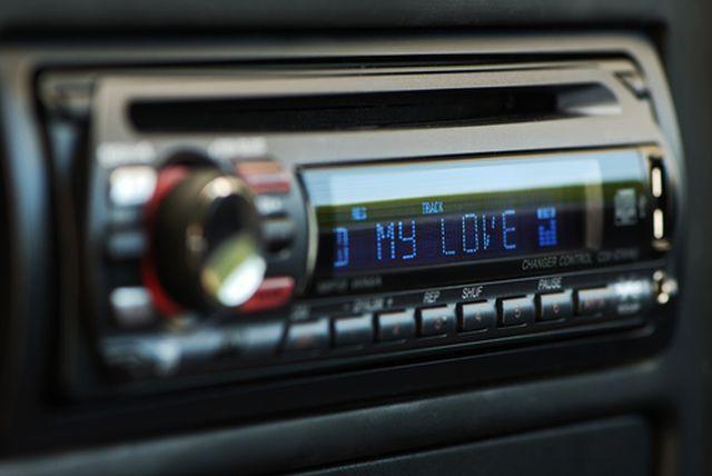 rádio-wifi3