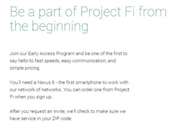 project_fi_invite