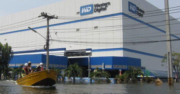 thailandfloodharddrive