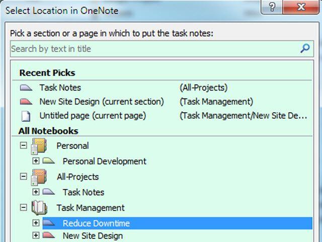 onenote8