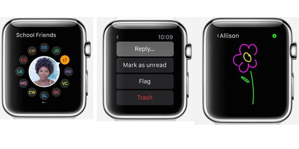 watchOS-2_features