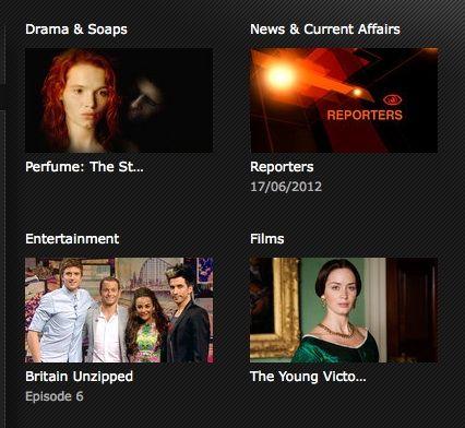 bbc de download iplayer