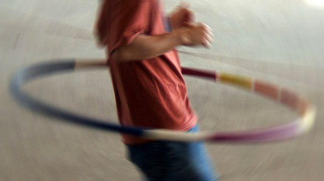 adicionar-fun-interior-treino-home-hula-hoop