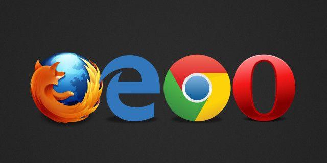 melhor-browser
