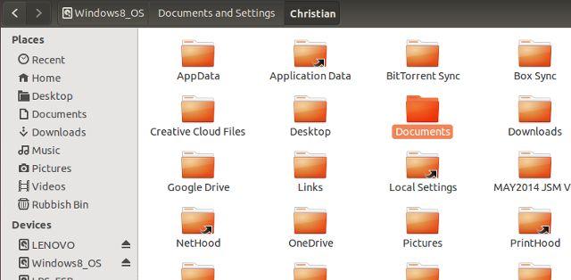 -Muo-linux FileShare-windowsonlinux
