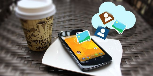 Lidar com problemas do sistema em android: modo de segurança, reset de fábrica e restauração de backups