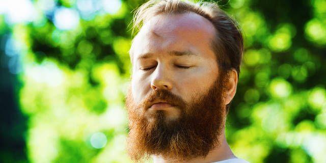 ser-mais-decisiva-meditar