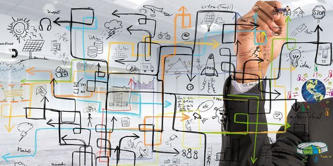 Como um melhor controle e gerenciar seus projetos com podio