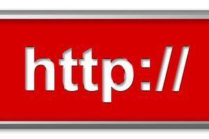 Um site afiliado simples pode ser configurado em apenas algumas horas, se você sabe o seu nicho no mercado.