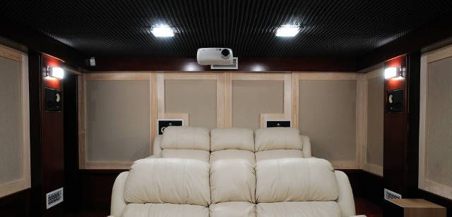 home-lcd-projector-location