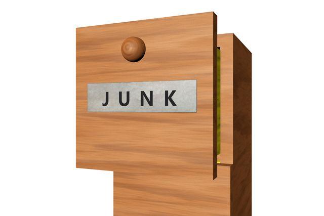 Junk_shutterstock_130651253