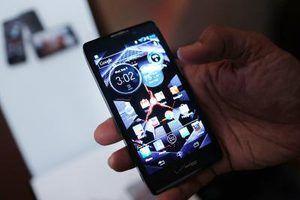 Transferência de contatos é muitas vezes a sua primeira preocupação depois de`ve purchased a new smartphone.