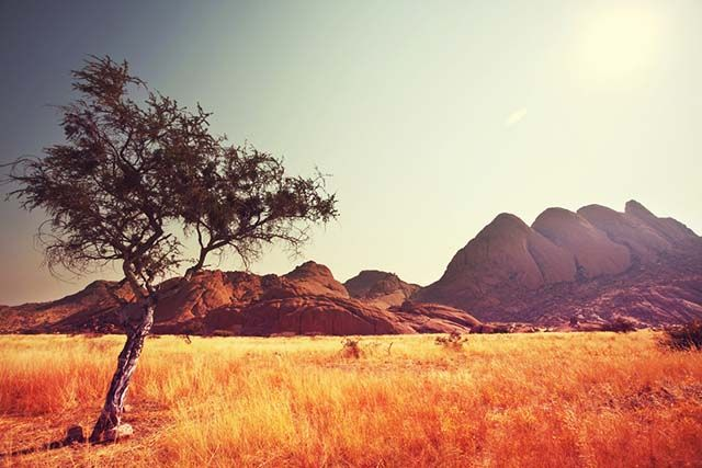 fotografia-regras-composição-plano-deserto
