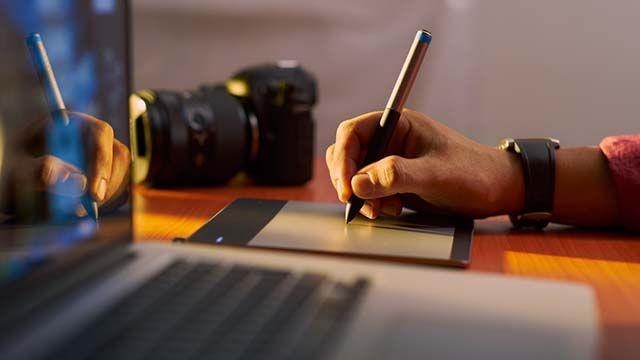 fotografia-regras-composição-plano-tablet