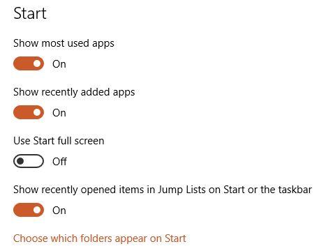 MUO-windows-W10-settings-de personalização-temas