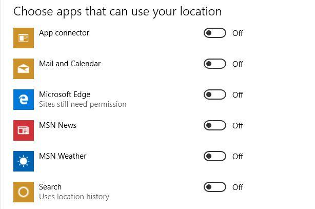 MUO-windows-W10-settings-privacidade-location