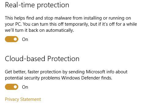MUO-windows-W10-settings-privacidade-zagueiro