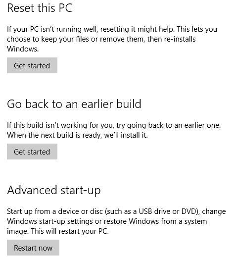 MUO-windows-W10-settings-privacidade-restore