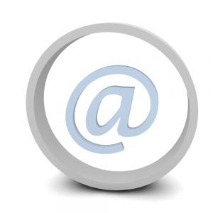 Como converter um e-mail para um feed rss e incorporá-lo como um widget do blog