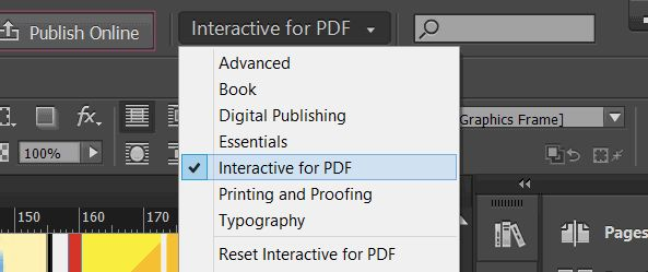 muo-creative-interactivepdf-indesign-type