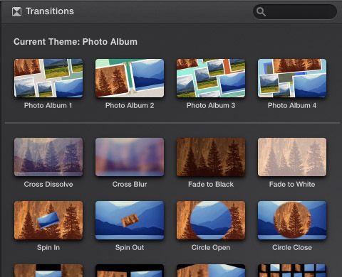 iMovie_transitions