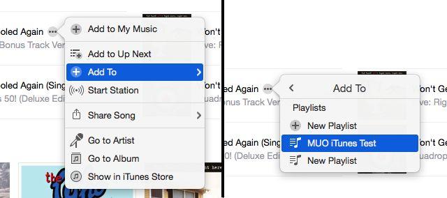 02-iTunes-Add-a-lista