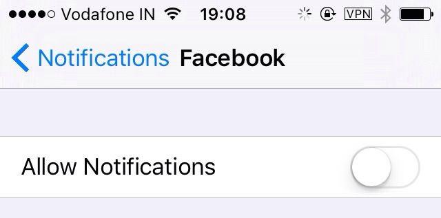 iphone-não-notificações