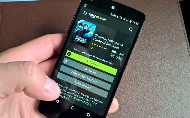 muo-entretenimento-amazon-video-app-download